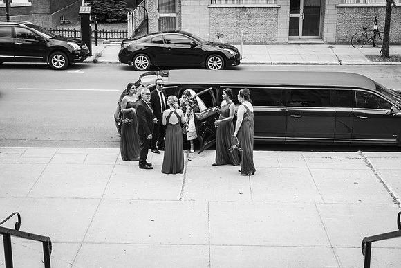 melinda-keith-montreal-wedding-photography_2019__0890