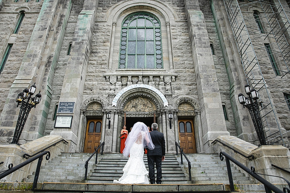 melinda-keith-montreal-wedding-photography_2019__0891