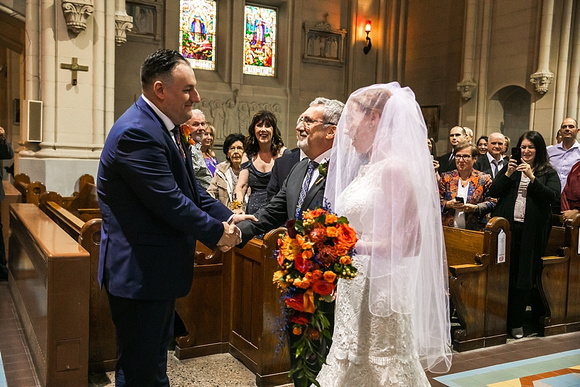melinda-keith-montreal-wedding-photography_2019__0895