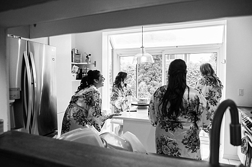 melinda-keith-montreal-wedding-photography_2019__0955