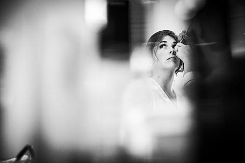 melinda-keith-montreal-wedding-photography_2019__0960