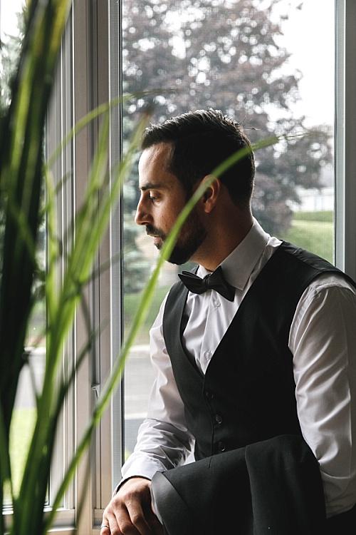 melinda-keith-montreal-wedding-photography_2019__0964