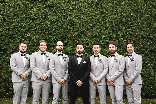melinda-keith-montreal-wedding-photography_2019__0966