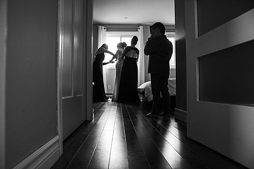 melinda-keith-montreal-wedding-photography_2019__0972