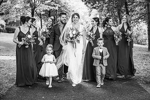 melinda-keith-montreal-wedding-photography_2019__0976