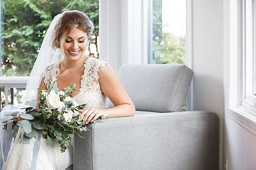 melinda-keith-montreal-wedding-photography_2019__0977