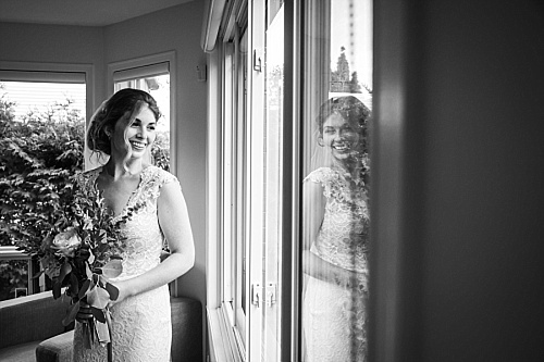 melinda-keith-montreal-wedding-photography_2019__0978
