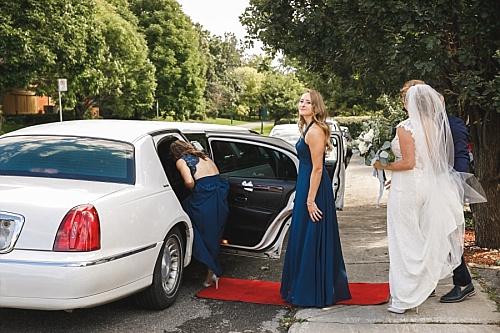 melinda-keith-montreal-wedding-photography_2019__0981