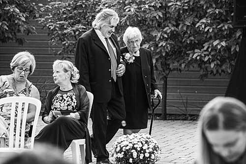 melinda-keith-montreal-wedding-photography_2019__0983