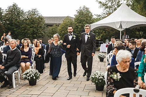melinda-keith-montreal-wedding-photography_2019__0984