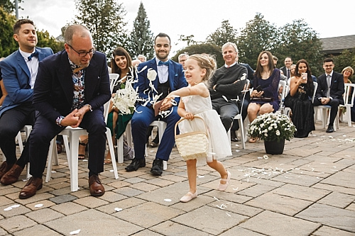 melinda-keith-montreal-wedding-photography_2019__0985
