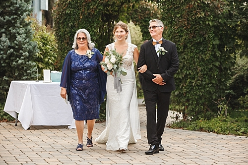 melinda-keith-montreal-wedding-photography_2019__0986