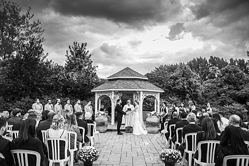 melinda-keith-montreal-wedding-photography_2019__0989