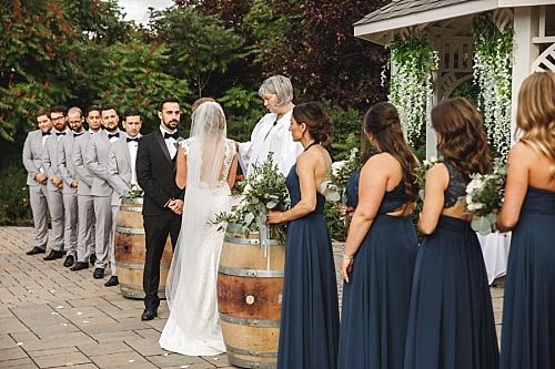 melinda-keith-montreal-wedding-photography_2019__0992