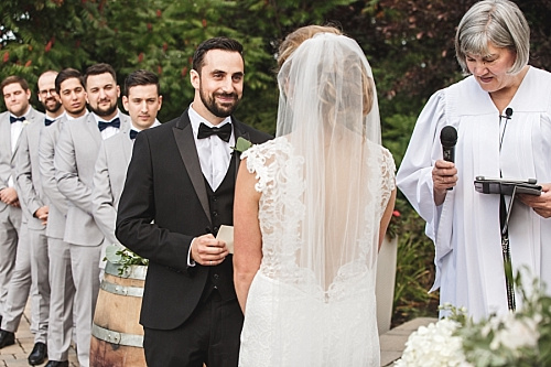 melinda-keith-montreal-wedding-photography_2019__0994