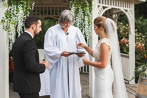 melinda-keith-montreal-wedding-photography_2019__0996