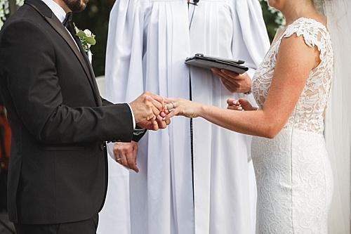 melinda-keith-montreal-wedding-photography_2019__0997