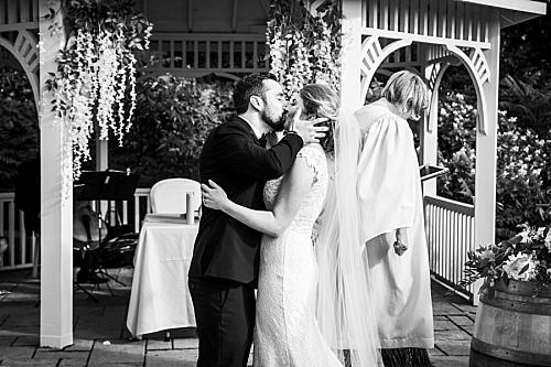melinda-keith-montreal-wedding-photography_2019__0998