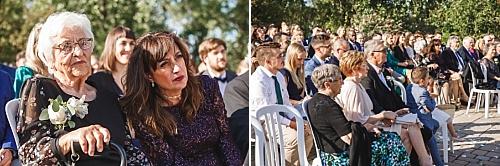 melinda-keith-montreal-wedding-photography_2019__1000