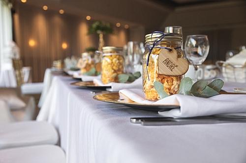 melinda-keith-montreal-wedding-photography_2019__1005