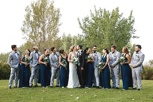 melinda-keith-montreal-wedding-photography_2019__1007