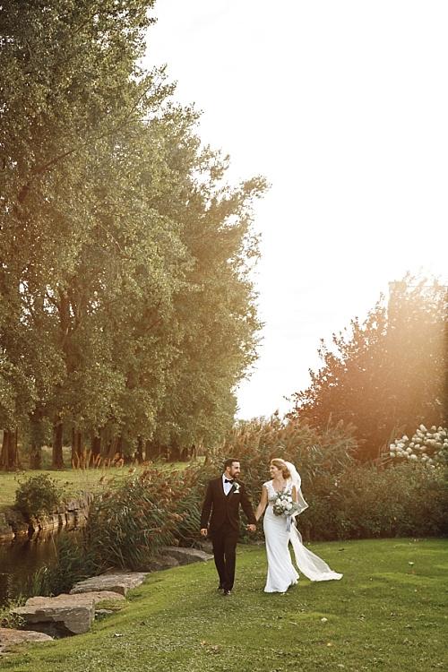 melinda-keith-montreal-wedding-photography_2019__1012