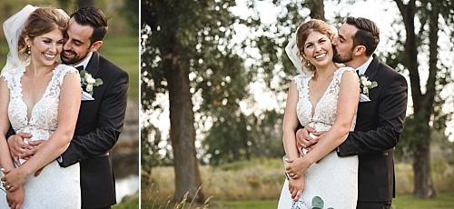 melinda-keith-montreal-wedding-photography_2019__1013