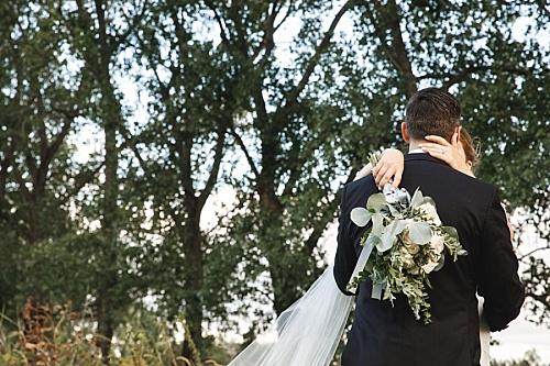 melinda-keith-montreal-wedding-photography_2019__1014