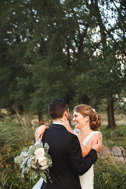 melinda-keith-montreal-wedding-photography_2019__1015