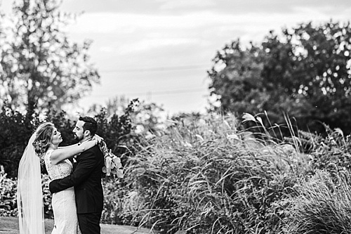 melinda-keith-montreal-wedding-photography_2019__1017