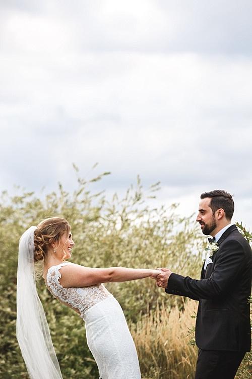 melinda-keith-montreal-wedding-photography_2019__1018