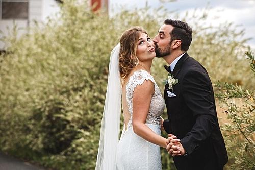 melinda-keith-montreal-wedding-photography_2019__1019