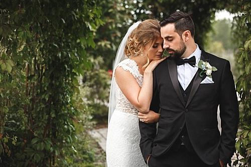 melinda-keith-montreal-wedding-photography_2019__1020