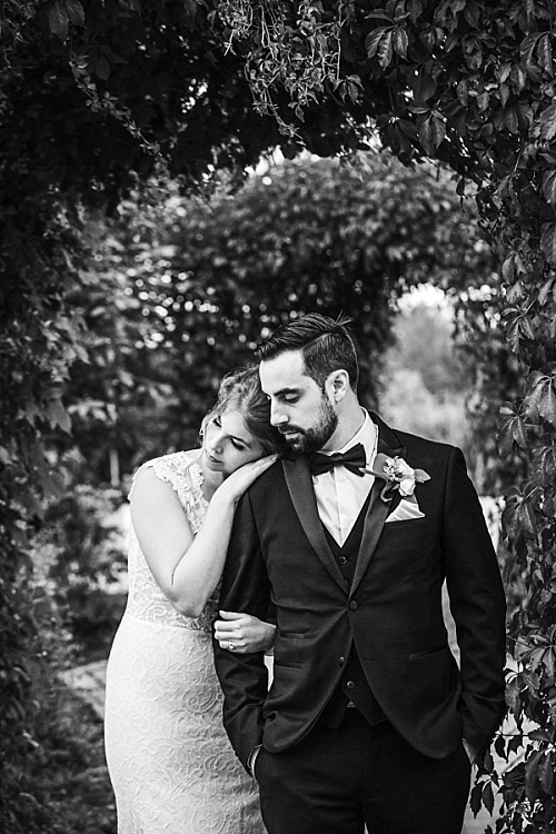 melinda-keith-montreal-wedding-photography_2019__1021