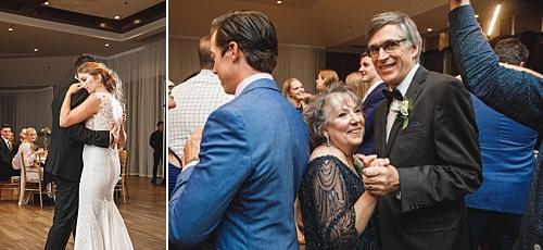 melinda-keith-montreal-wedding-photography_2019__1028