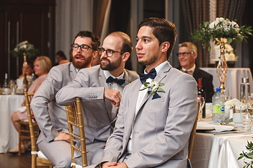 melinda-keith-montreal-wedding-photography_2019__1031