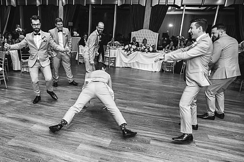 melinda-keith-montreal-wedding-photography_2019__1033