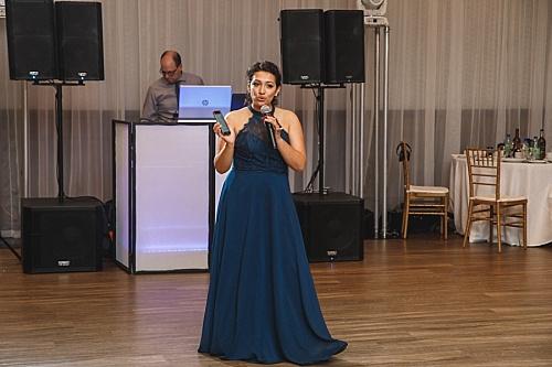 melinda-keith-montreal-wedding-photography_2019__1034