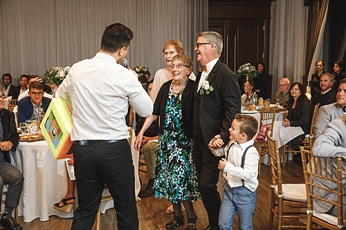 melinda-keith-montreal-wedding-photography_2019__1035