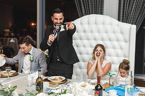 melinda-keith-montreal-wedding-photography_2019__1037