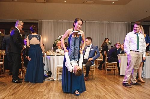 melinda-keith-montreal-wedding-photography_2019__1038