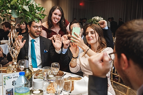 melinda-keith-montreal-wedding-photography_2019__1039