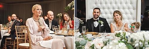 melinda-keith-montreal-wedding-photography_2019__1041