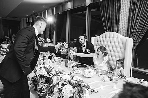 melinda-keith-montreal-wedding-photography_2019__1043