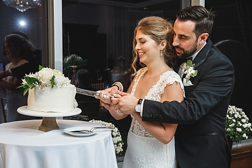 melinda-keith-montreal-wedding-photography_2019__1044