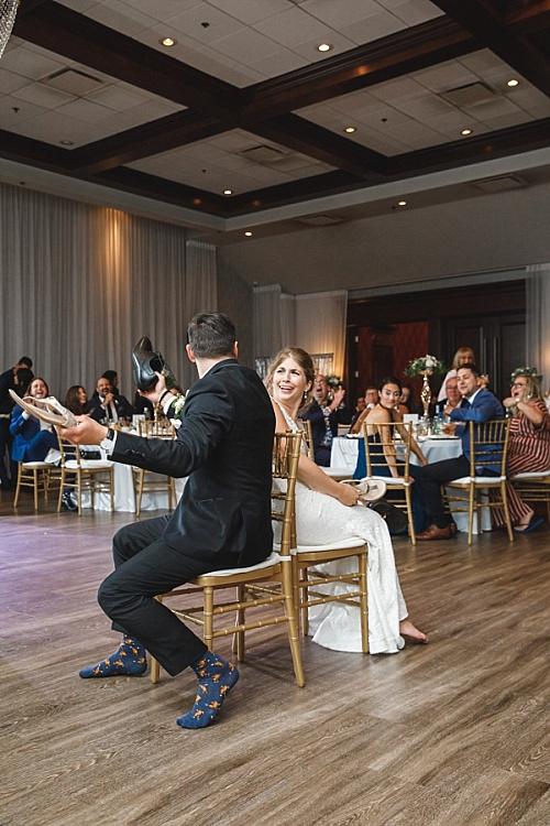 melinda-keith-montreal-wedding-photography_2019__1045