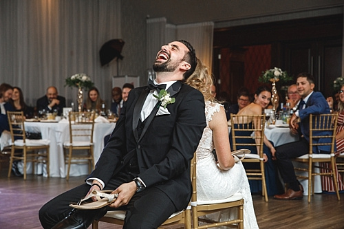 melinda-keith-montreal-wedding-photography_2019__1046