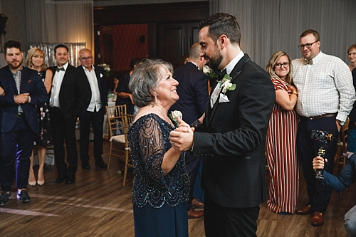 melinda-keith-montreal-wedding-photography_2019__1049