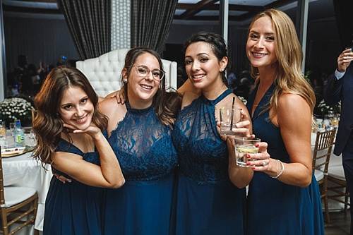 melinda-keith-montreal-wedding-photography_2019__1055