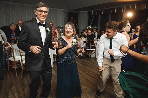 melinda-keith-montreal-wedding-photography_2019__1057